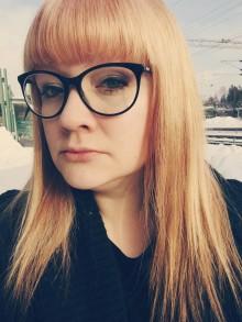 Hanna Juutilainen