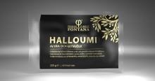 Ännu finare Halloumi åt svenska folket!