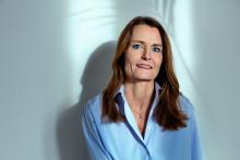 Ny marknads- och e-handelschef på Interflora