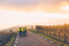 Svenska Cykelförbundet förstärker förbundskaptenrollerna