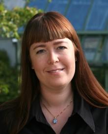 Linda Börjesson ny tillväxt- och utvecklingschef i Norrtälje kommun