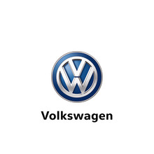 Volkswagens 2015:  up-tur, nedtur, retur