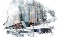 Se programöversikten för Business Arena Stockholm!