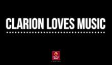 Clarion Hotel Stockholm - Se finalen av Melodifestivalen med oss