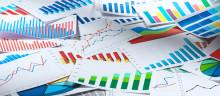 The Evolution of Usage Statistics: Library Journal Webinar