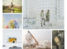 World Photography Organisation ogłasza nazwiska finalistów oraz zdobywców wyróżnień w konkursie profesjonalnym Sony World Photography Awards 2020