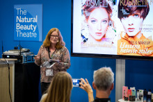 Leading beauty innovations and insights to be revealed at Natural Products Scandinavia 2018