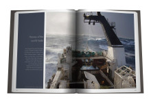 Glamox publishes global reference book