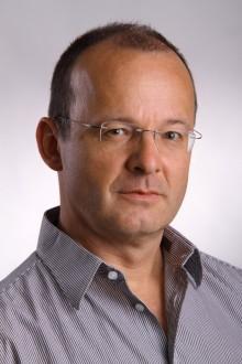 Interview mit Arch. Winfried Schneider Thema: Baubiologisches Bauen und Wohnen