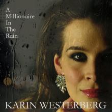 Karin Westerberg, pianisten i SVT:s nya underhållningssatsning Stjärnor hos Babben, släpper ny video!