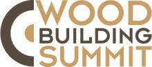 Wood Building Summit viktigt nationellt kunskapsnod för byggande i trä