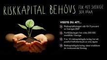 Investerar- och entreprenörsmingel