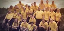 Tävlingsnerver, stor press och hård konkurrens – följ ungdomarna som blev yrkesmästare