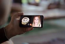 B-Reel utvecklar banbrytande digital kundservice för LVMH