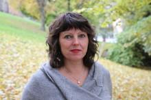 Kristin Ruud