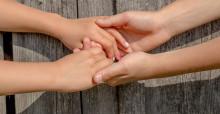 """Forskningsprogrammet """"Samordnade interventionssystem mot våld i nära relationer"""" lanserar sin webbplats"""
