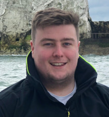 Fischer Panda UK: Fischer Panda UK Expands Sales Team with Appointment of New Marine Sales Executive