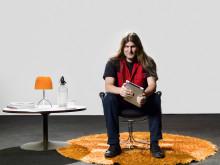 Kulturveteranen Orvar Säfström blir mobilfilmrecensent åt 3