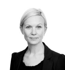 Anna Romboli