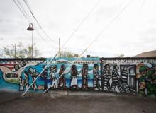 USA/Mexiko: Trumps politik utsätter flyktingar för en farlig limbo-tillvaro