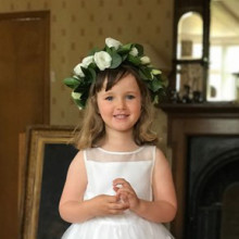 Family and friends to 'Run for Sophie' and raise thousands in her memory