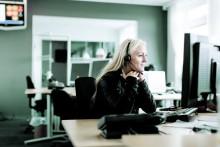 YouSee samler kundeservice og  styrker kundeoplevelsen