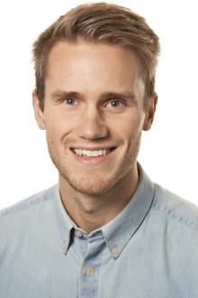 """Tuff konkurrens när årets """"Fantastiska idé"""" utsågs"""