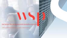 WSP: Kostnaden för bostadskrisen