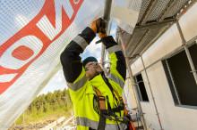 Jobba hos oss: Projektledare Stockholm