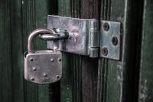 Säkerhetstänk bygger gemenskap och skapar affärer