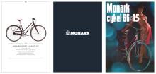 Folder Monark Sport Classic
