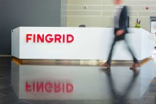 Welcoming Fingrid Oyj to Treasury Systems