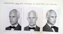 Så förrådde han Sverige – unik dokumentär om spionen Wennerström på C More