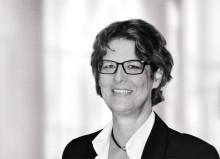 Birgit Volkmann
