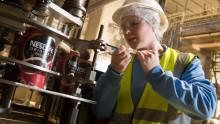 Skal hjelpe 230.000 unge i arbeid