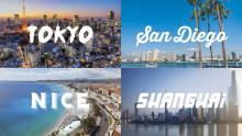 World Summit Tour 2017 – Wissenschaft in der Implantologie neu erleben