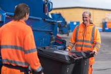 Rankning visar fortsatt starkt miljöarbete i Lidköping