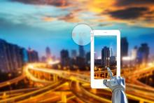 Vad händer i 4G-näten 2016? (trendspaning)