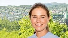 Ny styreleder i Miljømerking Norge: - Tiden for å engasjere seg mer i miljø er nå