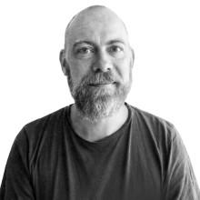 Andreas Pålsson