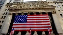 Överraskar Fed och Powell igen?