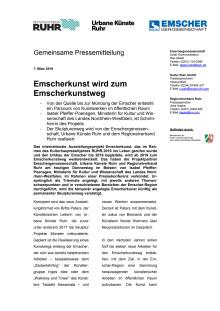 190307_EKW_PK_Pressemitteilung_RVR_UKR_EG.pdf