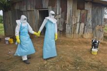 Röda Korset får positivt resultat för tredje året i rad
