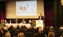 Yvonne Pettersson och Lise-Lott Fjell nya i Riksbyggens styrelse