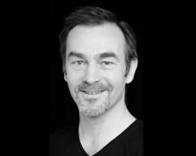 Lars Lindberger
