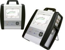 Oxyma utvecklar mätinstrumentet åt Spectracom