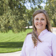 Tiina Jansson