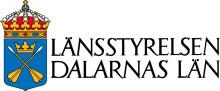 Länsstyrelsen informerar om läget i Dalarnas län, fredag 5 juni, 2020