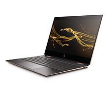 HP med en rekke nye premium-produkter