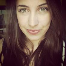 Alexandra Algerydh